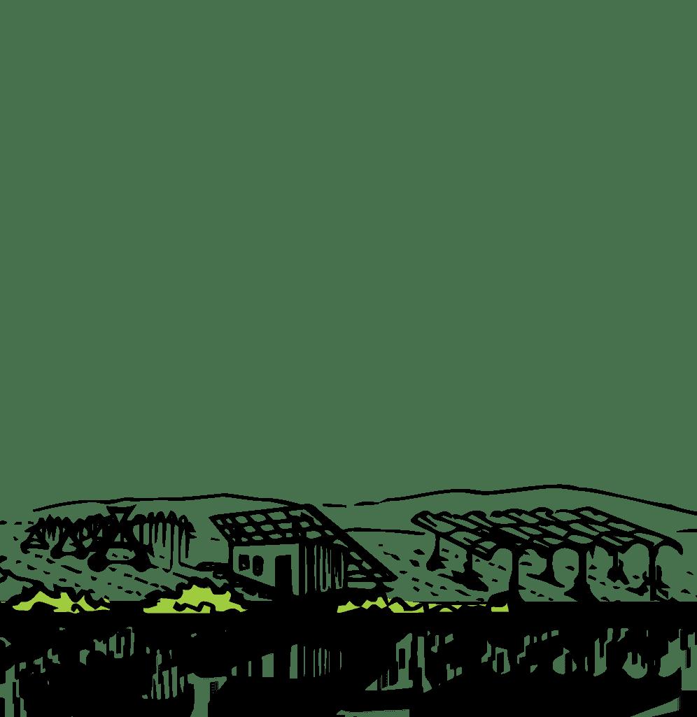 Агро ділянка