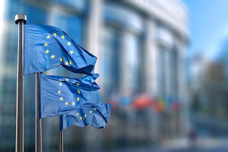 ЕС планирует закрыть свой рынок для продуктов с неэкологичным производством